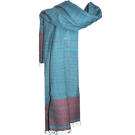 Wool Shawls and scarves