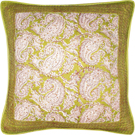 sale cushion covers